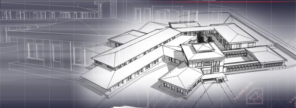 پروژه دانشکده